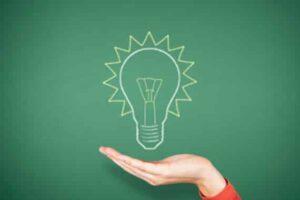 innovation marketing durabme