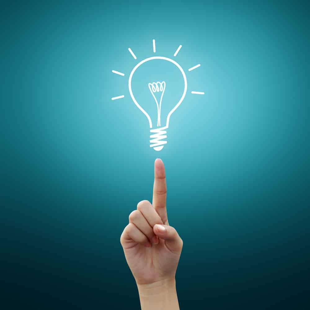 La cr ation d entreprise nouveaut s 2015 2016 for Idee creation entreprise 2016