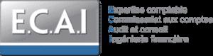 Logo-ECAI-Medium