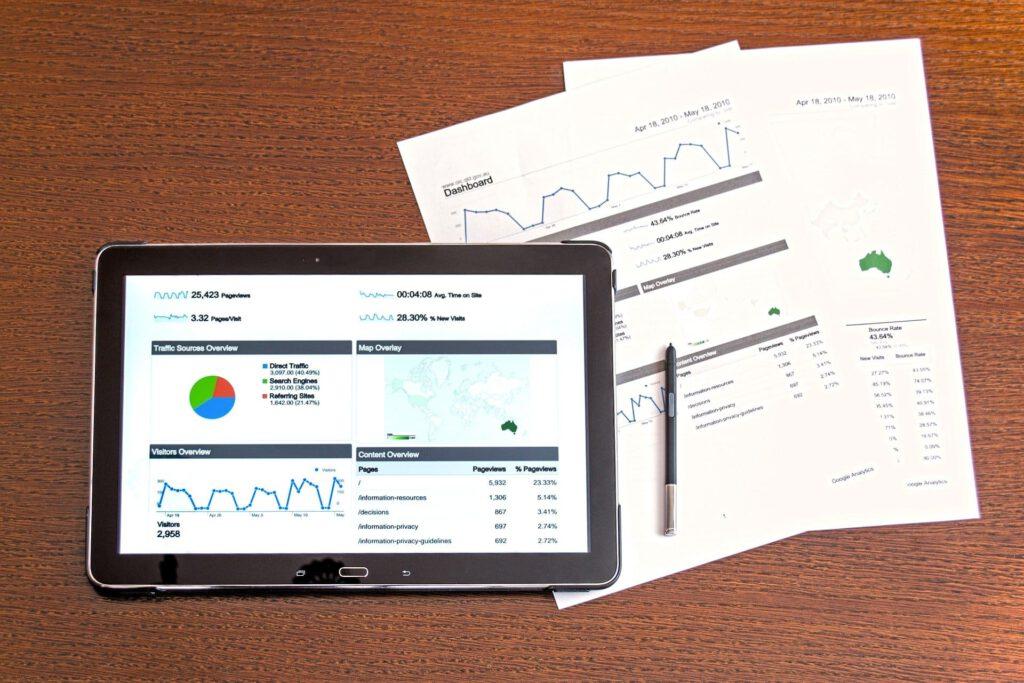 audit d'acquisition due diligence